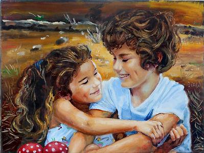 Sibling Love 2.0.jpg