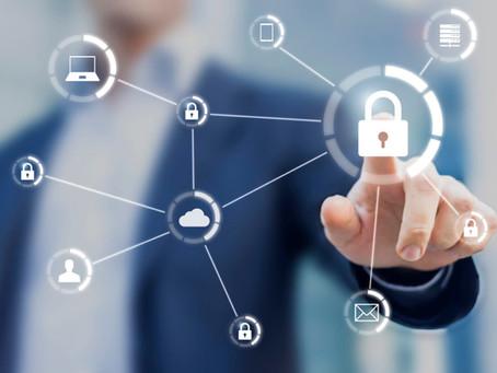 Como Proteger los Datos Sensibles en SAP ERP