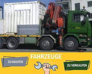 Dienstleistungen_Container_Kauf.jpg