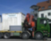 Container-Transporte.jpg