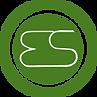 Logo_Ernst Schmid Transporte.png