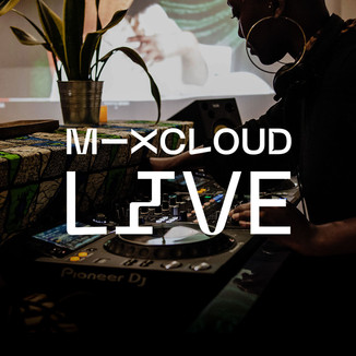 MixCloud Creates MixCloud LIVE to Address Livestream Copyright Issues