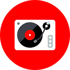 Record-Player-icon.png