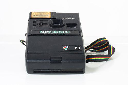 Camera instantanea Kodak