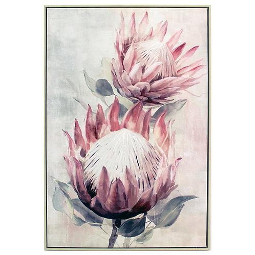Protea Impression