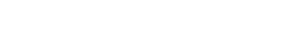 logo en long blanc.png