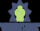 IHVN Logo (PNG Format) 2.png