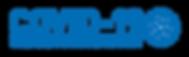 Covid-19_logo_Tekengebied 1 copy 6.png