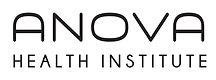 Anova-Final-logo.jpg