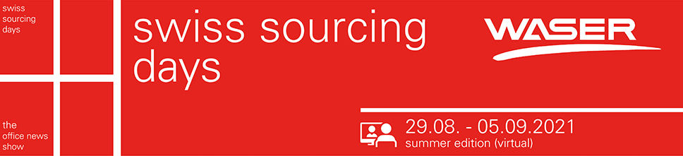 ssd_Logo_long_summer_2021_V6.jpg