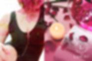 メイン画像 640×427.jpg