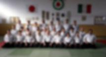 daito ryu kondo aiki jujtsu jujitsu