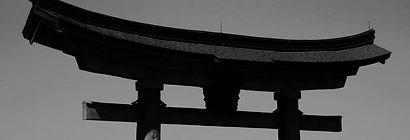 Daito ryu italia palestra carpi aikido aiki