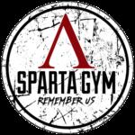 Logo-Sparta-Gym-150x150.png