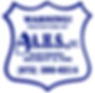 AHS Security Logo.png