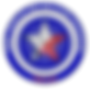 TBFAA Member - Texas Burglar and Fire Alarm Association