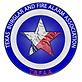 TBFAA Member - Texas Burglar and Fire Alarm Association