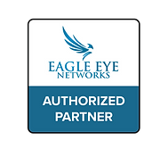 Eagle Eye Authorized-Partner-Logo.png