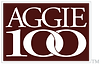A100-Logo_-maroon-on-transparent-crop.pn