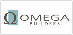 omegaBuilders logo.jpg