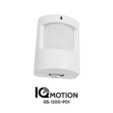 Qolsys-IQ-Motion-2-MEDIUM_edited.jpg