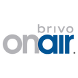 Brivo-OnAir-Logo_v1.png