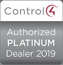 C4_Dealer_Status_Badge_2019_Platinum .pn