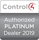 C4_Dealer_Status_Badge_2019_Platinum .pn