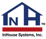InHouse Systems Logo