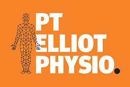 Pt Elliot Physio
