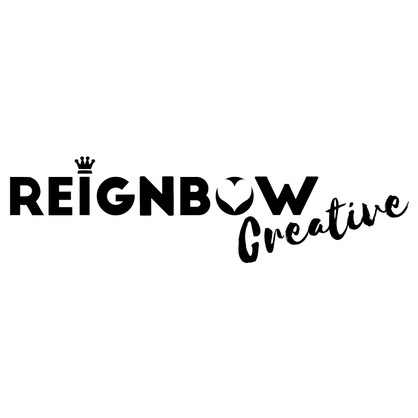 Reignbow Creative