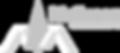 mcilveen_logo_no_g_WHITE.png