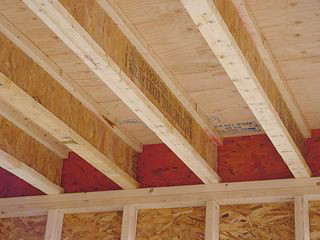 Engineered Wood - Do you really have to consider this?