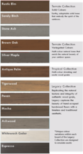 tt-swatches.png
