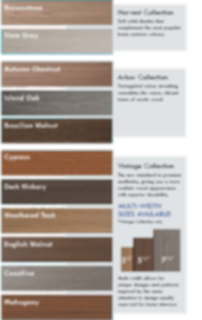 azek-swatches.png