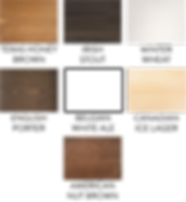 traditional-swatches.png