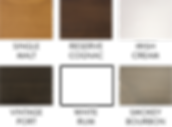 FINELINE-SWATCHES.png