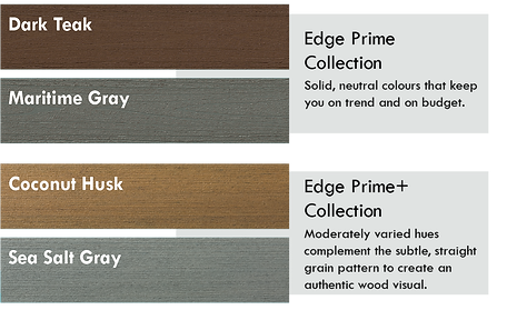 edge-swatches.png