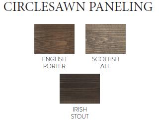 circlesawn paneling.PNG