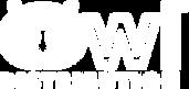 owl_logo_no_g_WHITE.png
