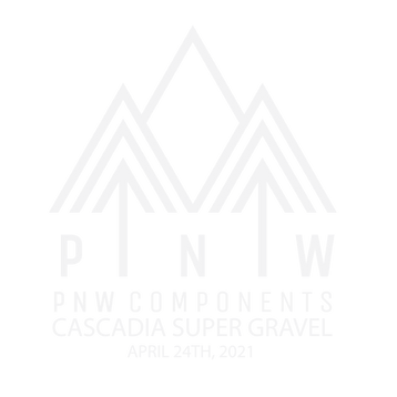PNW Components Text - White-01.png
