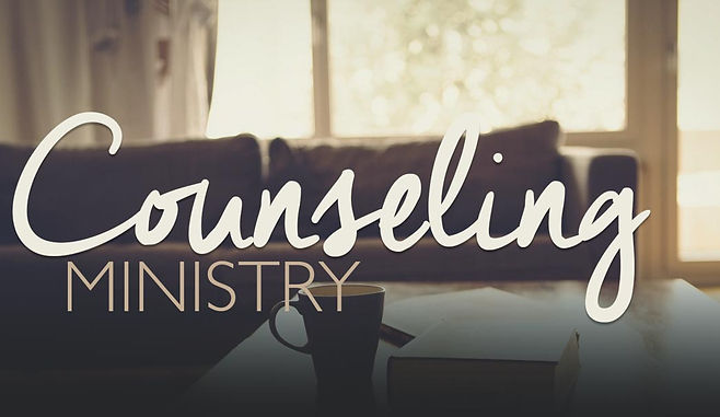 counseling_Ministry.jpg