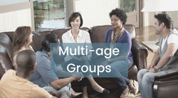 Multi-Age Groups