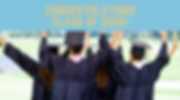 Youth Page_Graduation Announcement.png