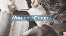 Women's Groups