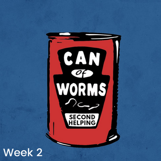 Can 0' Worms Second Helping: Week 2.png
