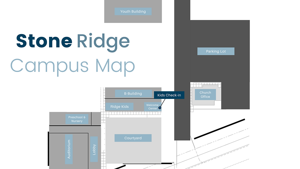 Plan a Visit_Church Site Map (1).png