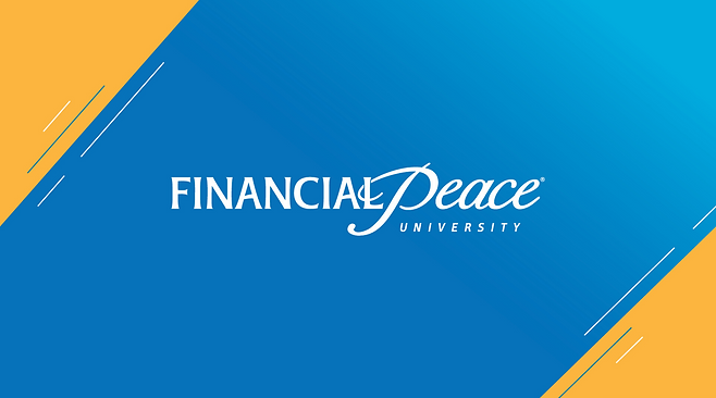 Website_Financial Peace University.png