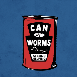 Can 0' Worms Second Helping.png