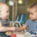 KidMin Page_Nursery Photo (2).png